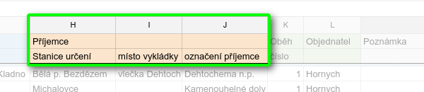 zababov_tt-csd_nd-objednavky-prijemce