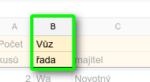 zababov_tt-csd_nd-objednavky-sloupecb