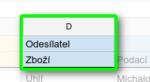 zababov_tt-csd_nd-objednavky-sloupecd