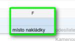 zababov_tt-csd_nd-objednavky-sloupecf