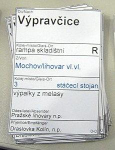 provoz_05b_p1310374