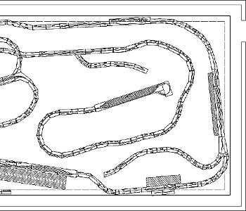 provoz_layout