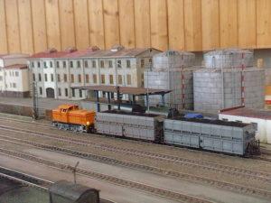 11-zorka-dsc08352