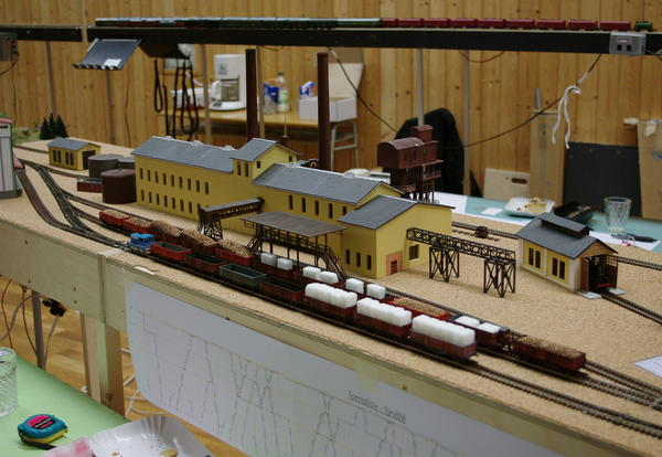 z2011405